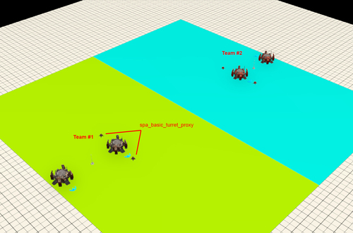 mode_setup_annihilation_turrets.jpg